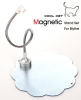 Blythe Magnetic Stand Set (BMS-01) Shiny Satin