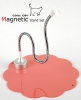 Blythe Magnetic Stand Set (BMS-16) Pearl Salmon