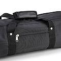 III.Nylon Carrier Bag For 50Cm (Soft)