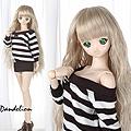 SD / DD Clothing