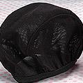 "10"" Head EN Cap - Black"