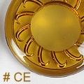 Spiral.CE