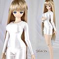 DD.Shorts & Skirts Type