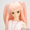【DM-04】DD/MDD HP wigs w/Hair Pin # Pink