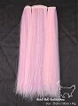 L1_L16 Pink + Purple