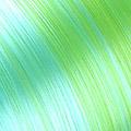 L1_L29 Turquoise + Beans