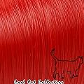 L3-04 Tomato Red