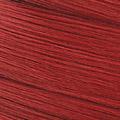L3-04N Maroon Red