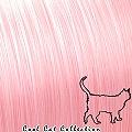 L3-05 Pink