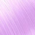 L3-11 Violet