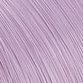 L3-13 Lilac