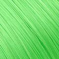L3-16 Mint Green