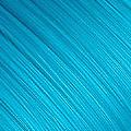 L3-25 Ocean Blue