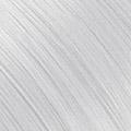 L3-30  Pale Gray