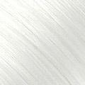 L3-31 Natural White (NON leached)