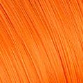L3-38 Orange