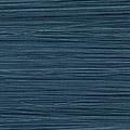 L3-40 Steel Blue