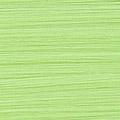 L3-41 Apple Green