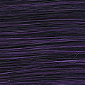 L3-46 Mix Purple