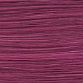 L3-50 Mix Rose