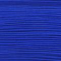 L3-52 Royal Blue