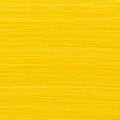 L3-53 Yellow