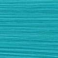 L3-54 Light Sea Green