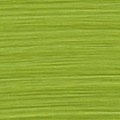 L3-55 Olive Green