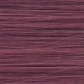 L3-65 Deep Plum Violet