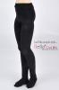 B27.【MDP-04】MSD/MDD Pantyhose # Smooth Thin Black