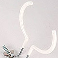【C type】DD Doll Stand 15cm Ø Round